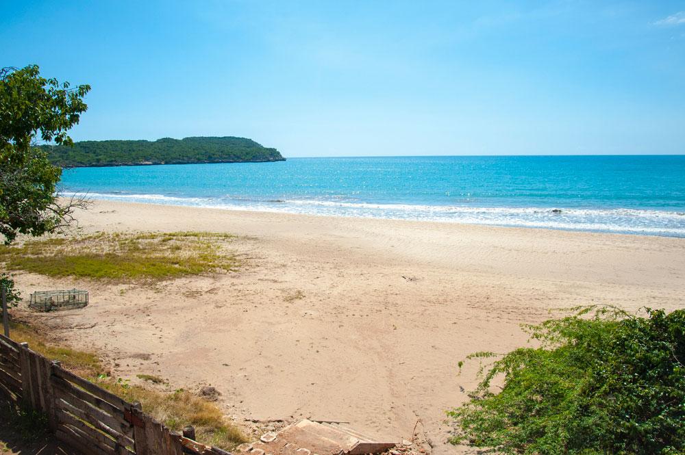 Bliss_By_The_Sea_Treasure_Beach_JA_40.jpg