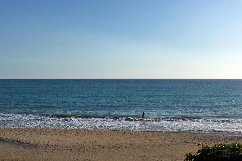 Bliss_By_The_Sea_Treasure_Beach_JA_56.jpg