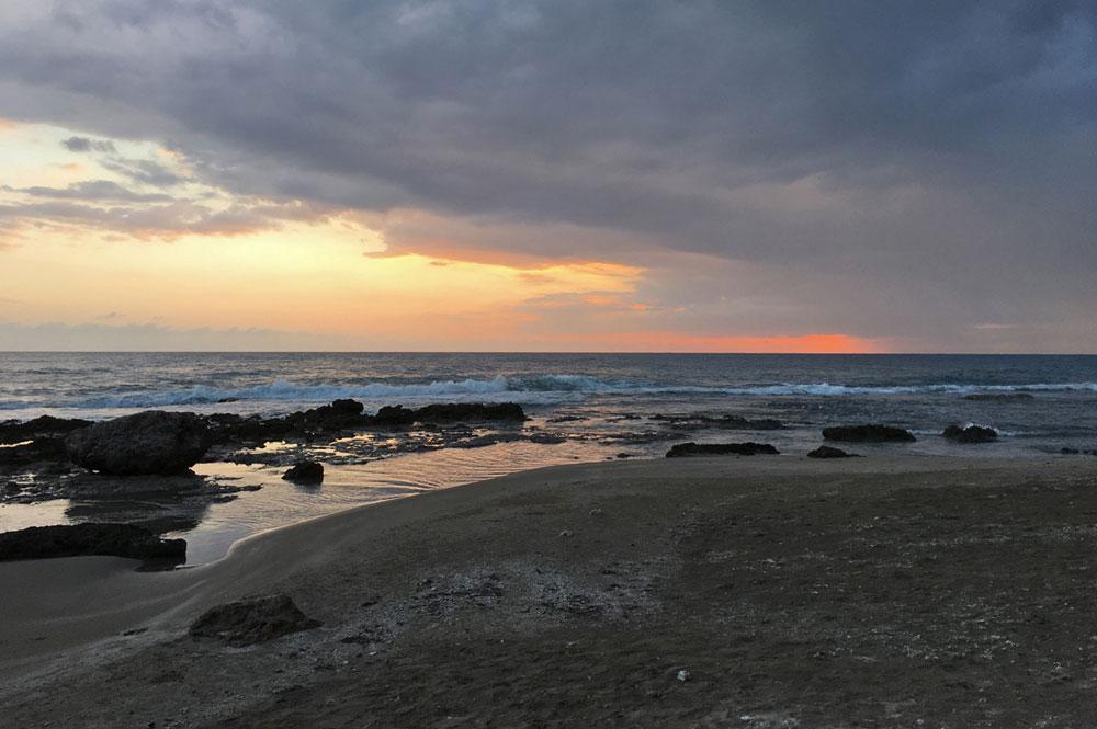 Mar_Blue_Beach_Treasure-Beach_09.jpg