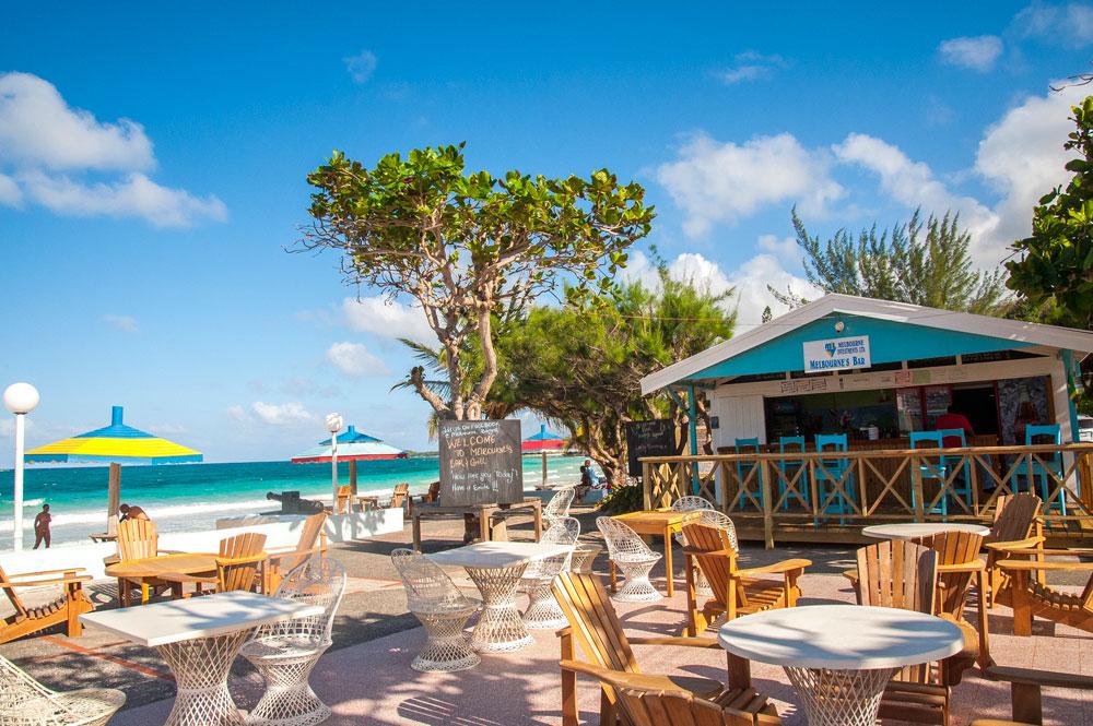 Silver_Sands_Beach_-Jamaica_03.jpg