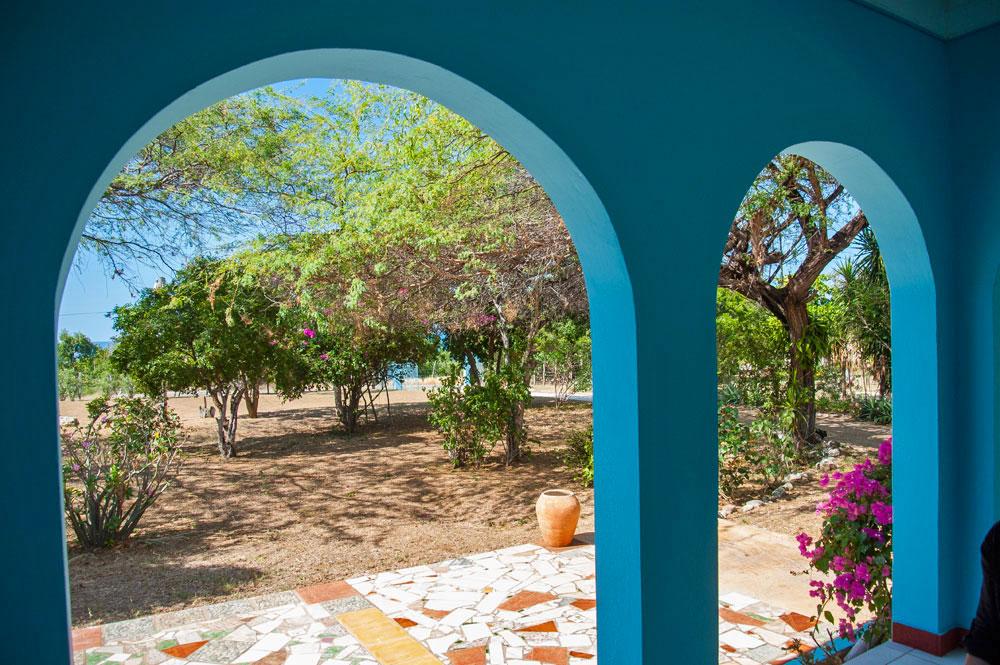 Villa_Arcadia_FortCharles_Treasure_Beach_04.jpg