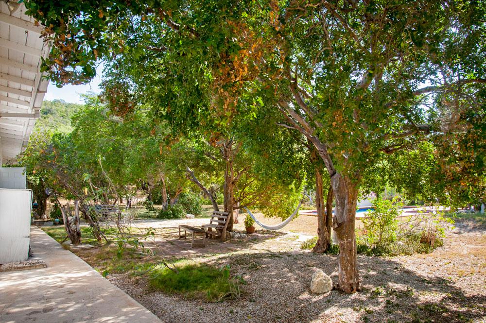 Villa_Arcadia_FortCharles_Treasure_Beach_07.jpg