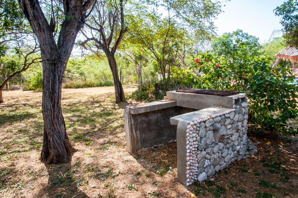 Villa_Arcadia_FortCharles_Treasure_Beach_07c.jpg