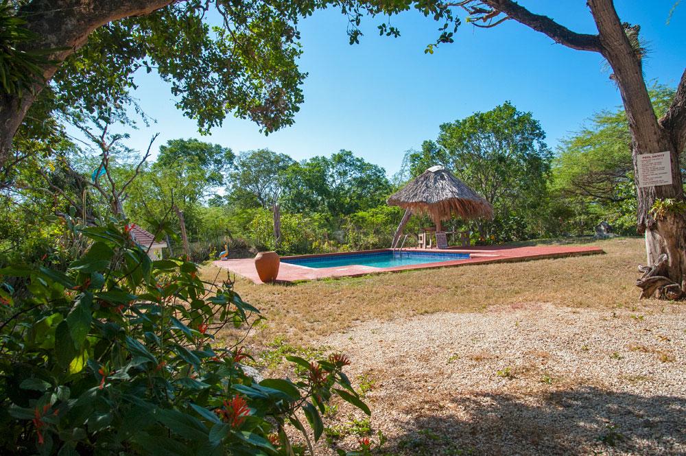 Villa_Arcadia_FortCharles_Treasure_Beach_08.jpg
