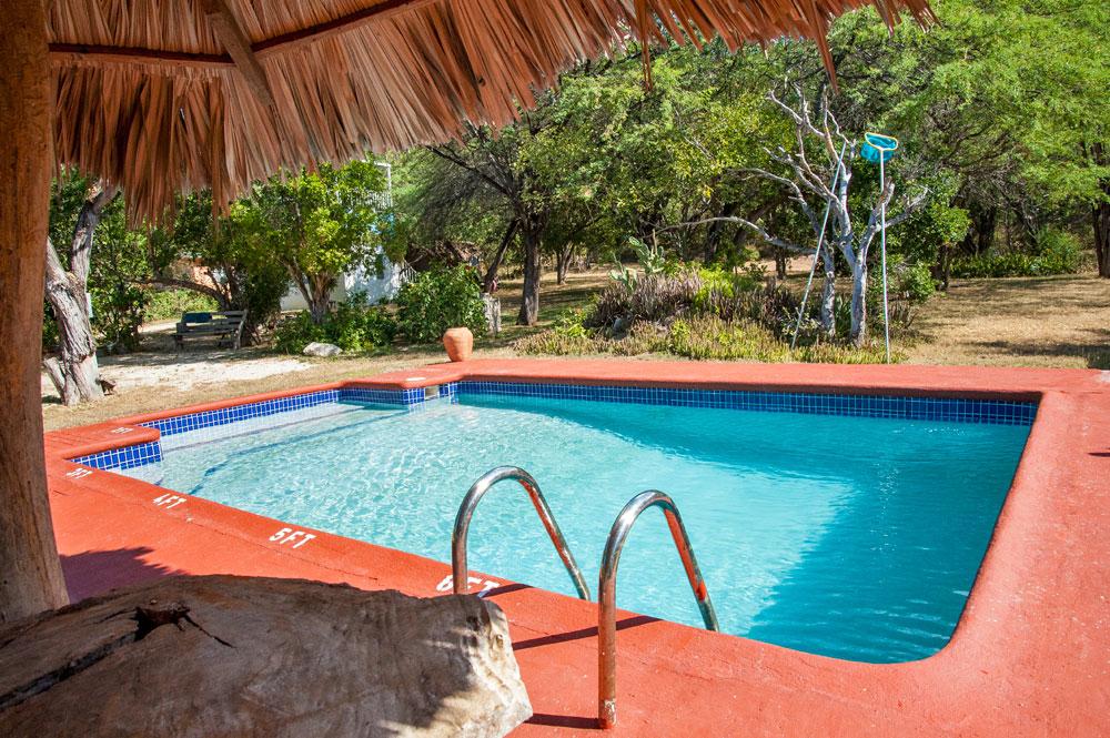 Villa_Arcadia_FortCharles_Treasure_Beach_010.jpg