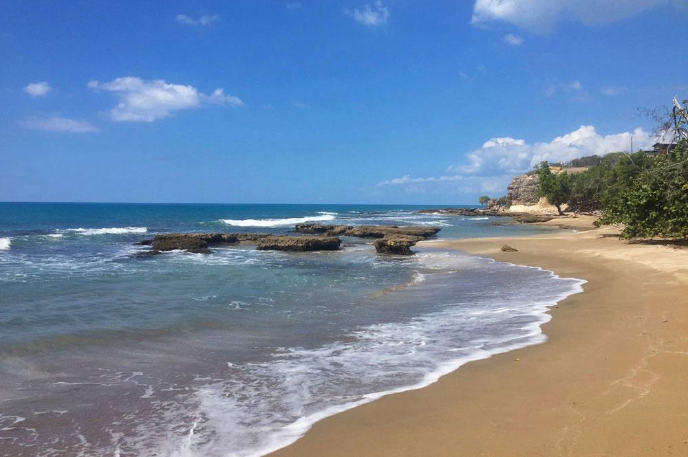 Villa_Arcadia_FortCharles_Treasure_Beach_025.jpg