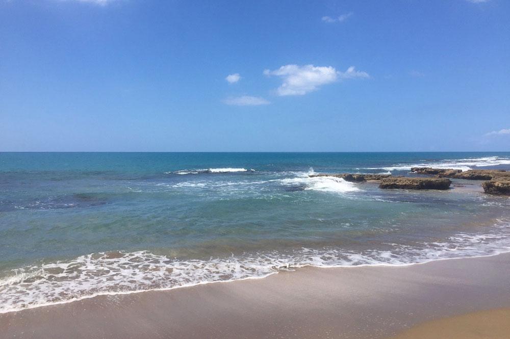 Villa_Arcadia_FortCharles_Treasure_Beach_026.jpg