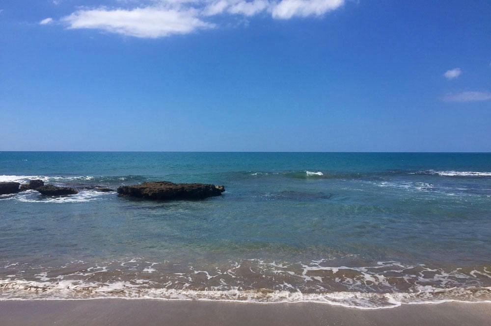 Villa_Arcadia_FortCharles_Treasure_Beach_027.jpg