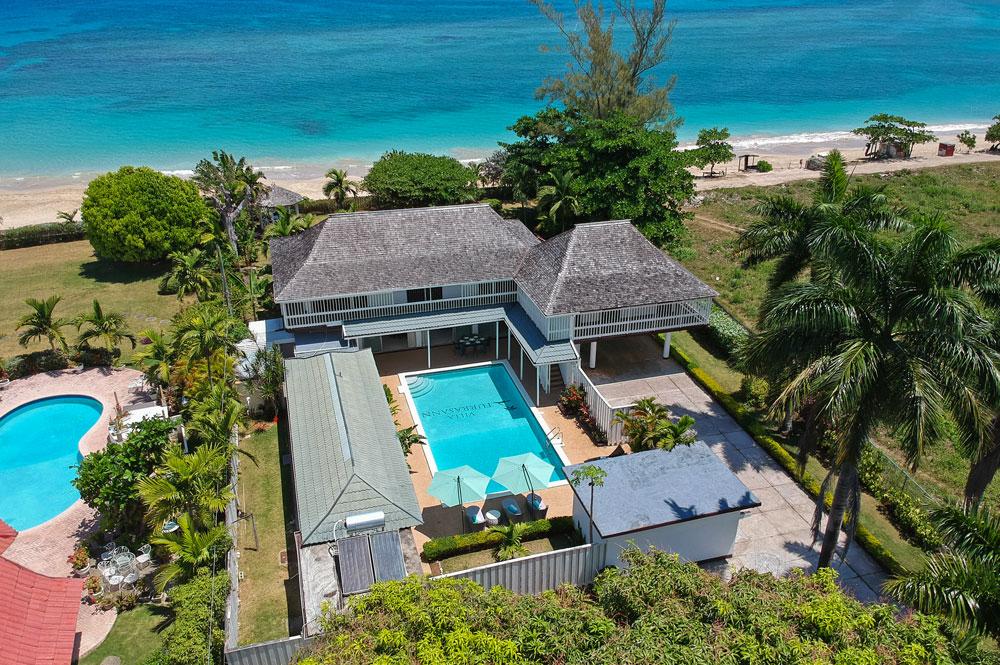 Villa_Turrasann_Runaway_Bay_Jamaica_01.jpg