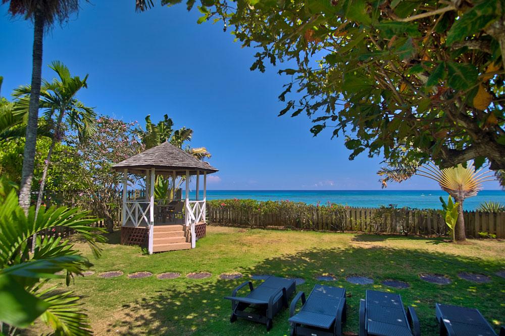 Villa_Turrasann_Runaway_Bay_Jamaica_08.jpg