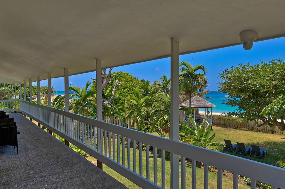 Villa_Turrasann_Runaway_Bay_Jamaica_12.jpg