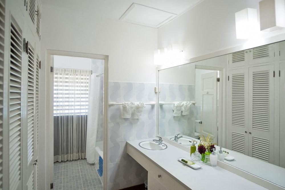 Villa_Turrasann_Runaway_Bay_Jamaica_14.jpg