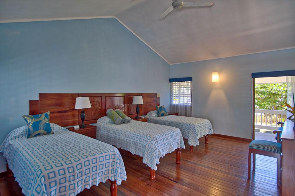 Villa_Turrasann_Runaway_Bay_Jamaica_15.jpg