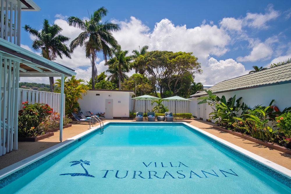 Villa_Turrasann_Runaway_Bay_Jamaica_24.jpg