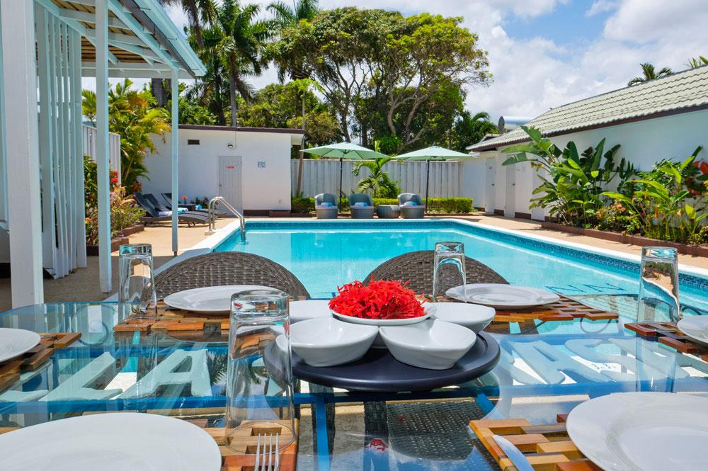 Villa_Turrasann_Runaway_Bay_Jamaica_25.jpg