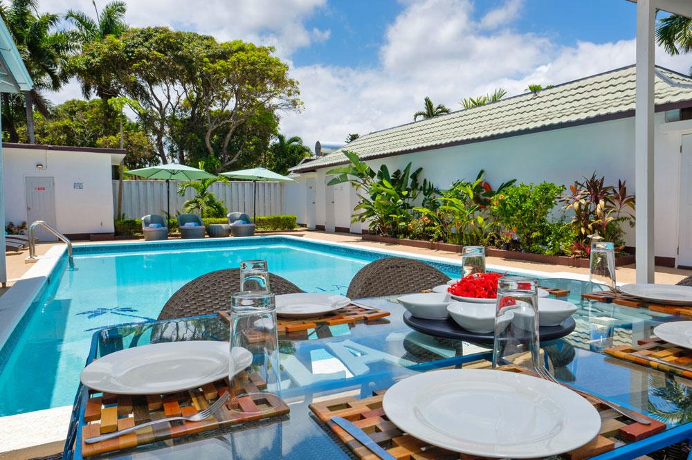 Villa_Turrasann_Runaway_Bay_Jamaica_26.jpg