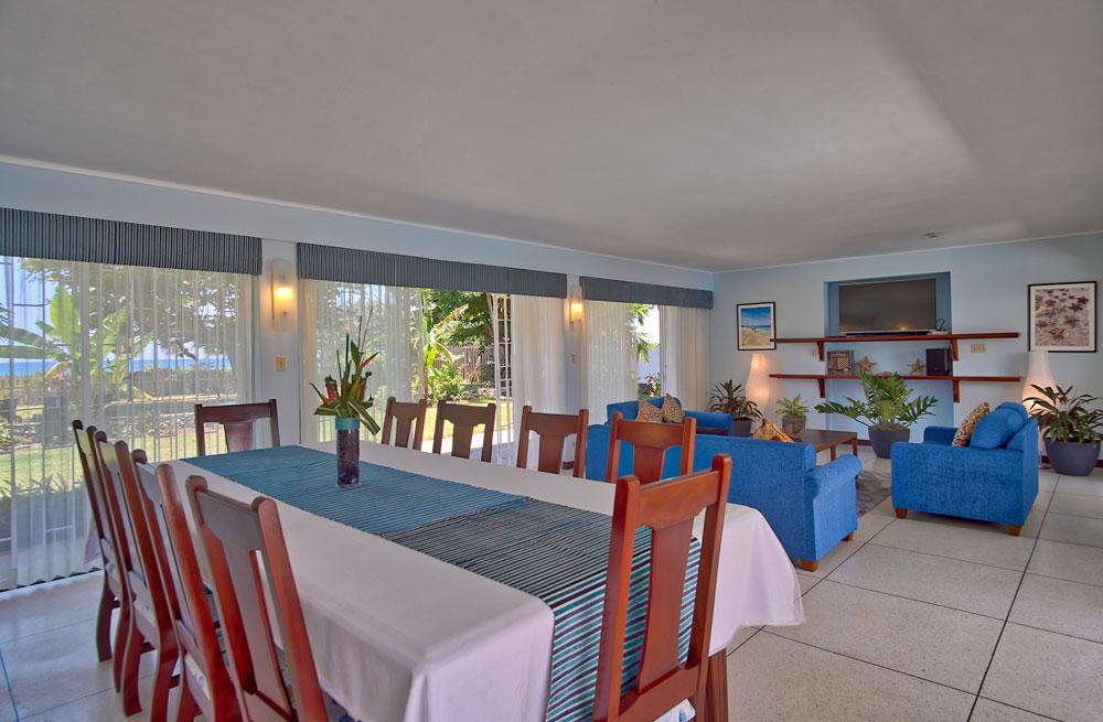 Villa_Turrasann_Runaway_Bay_Jamaica_28.jpg