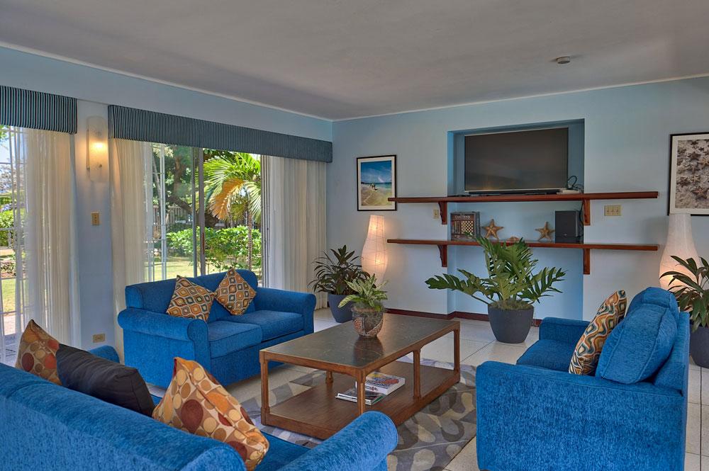Villa_Turrasann_Runaway_Bay_Jamaica_29.jpg