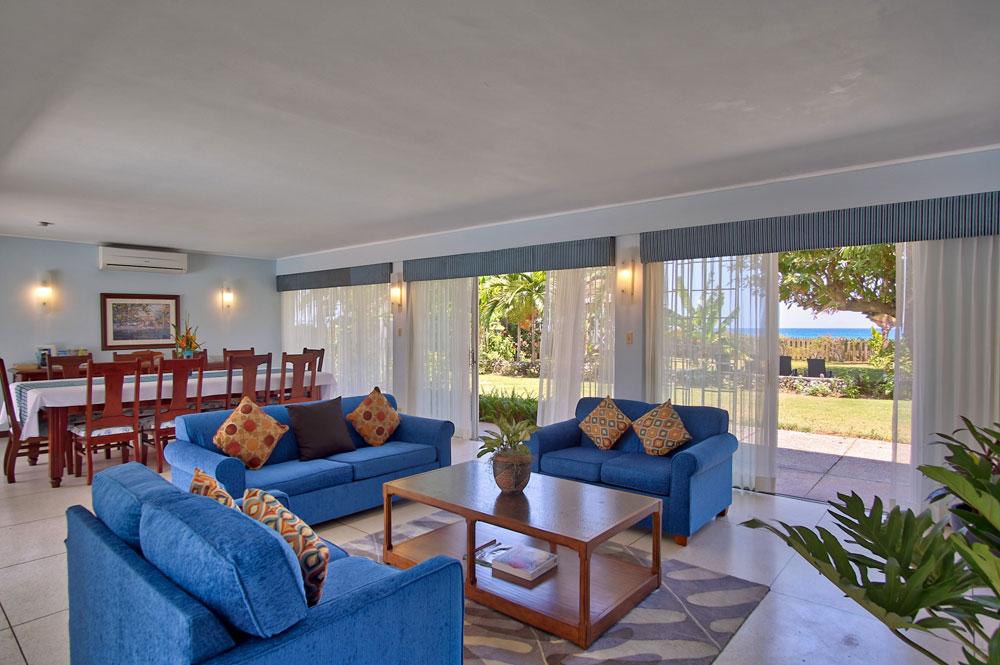 Villa_Turrasann_Runaway_Bay_Jamaica_32.jpg