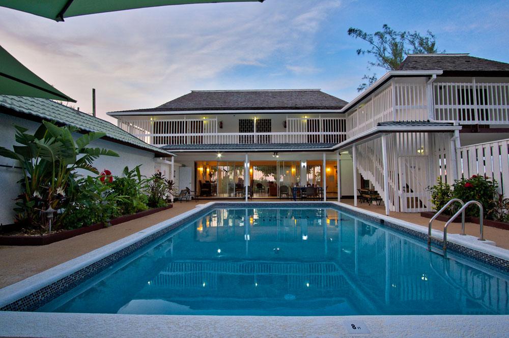 Villa_Turrasann_Runaway_Bay_Jamaica_37.jpg
