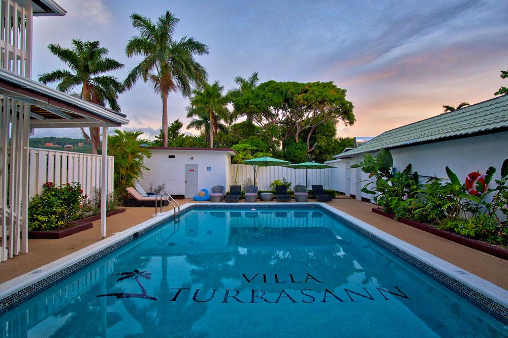Villa_Turrasann_Runaway_Bay_Jamaica_38.jpg