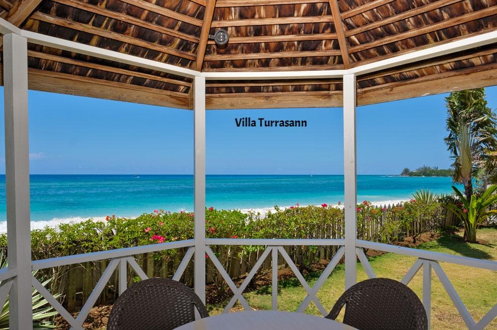 Villa_Turrasann_Runaway_Bay_Jamaica_10.jpg