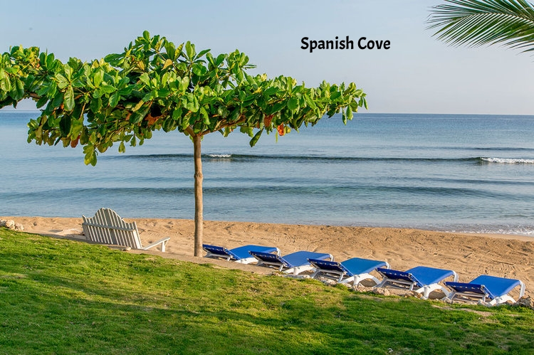 Runaway_Bay_Jamaica_Spanish_Cove_01.jpg
