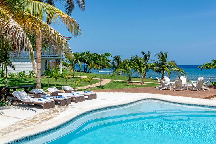 Runaway_Bay_Jamaica_Spanish_Cove_03.jpg