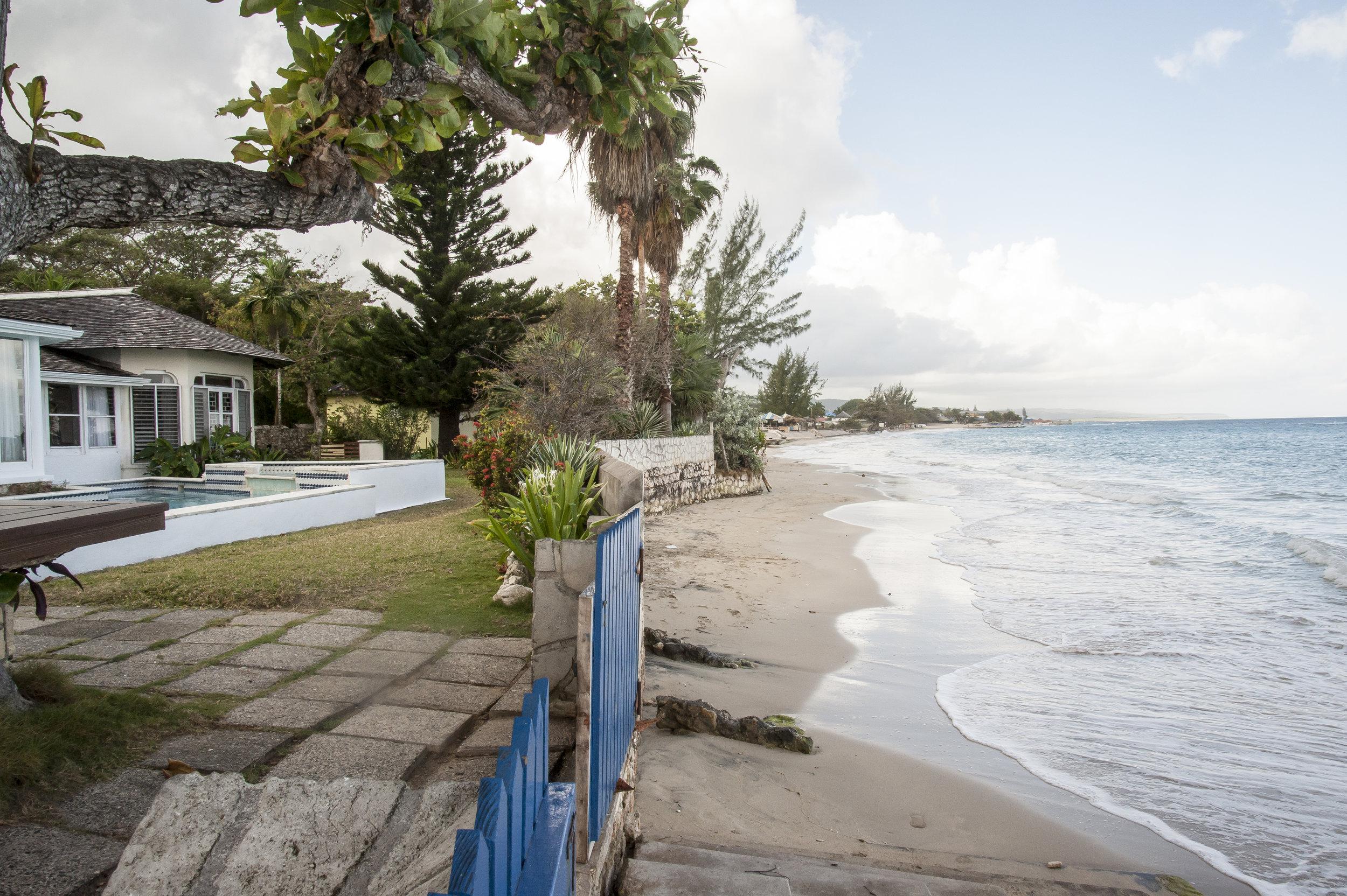 Siesta_Runaway_Bay_Jamaica_35.JPG
