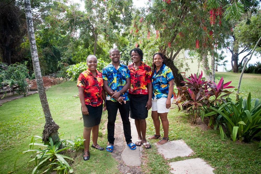 Siesta_Runaway_Bay_Jamaica_42.jpg