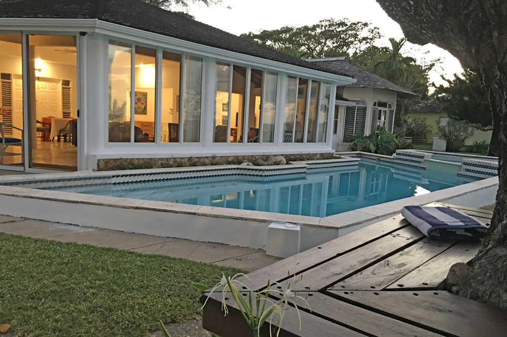 Siesta_Runaway_Bay_Jamaica_46.jpg