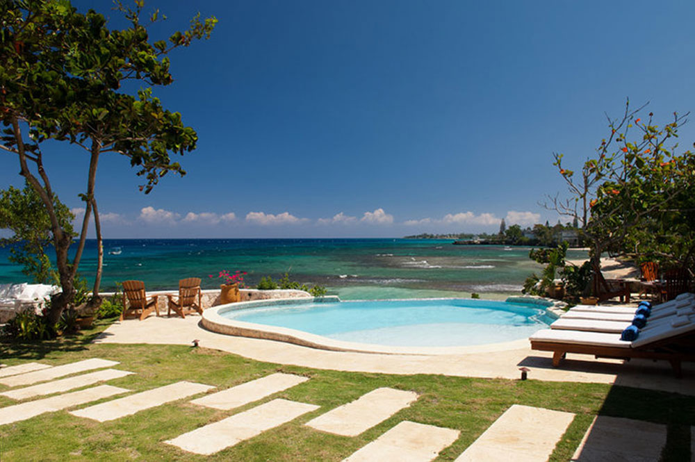 hidden_bay_villa_runaway_bay_jamaica_01.jpg