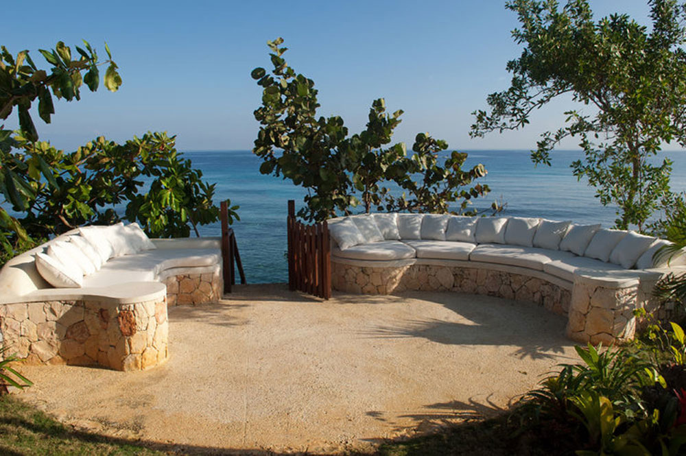 hidden_bay_villa_runaway_bay_jamaica_07.jpg