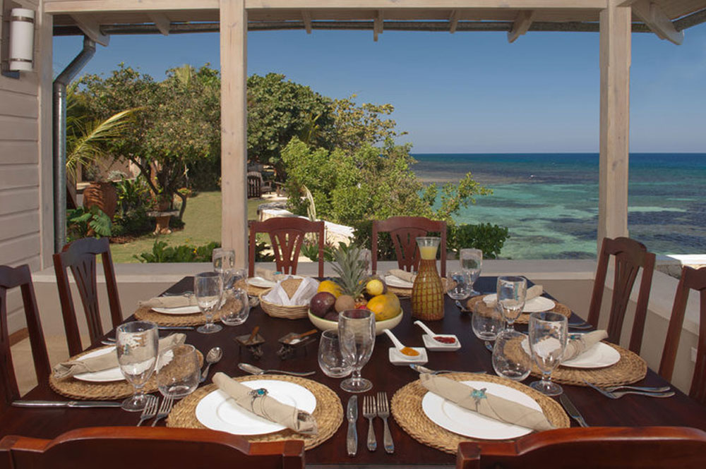 hidden_bay_villa_runaway_bay_jamaica_15.jpg