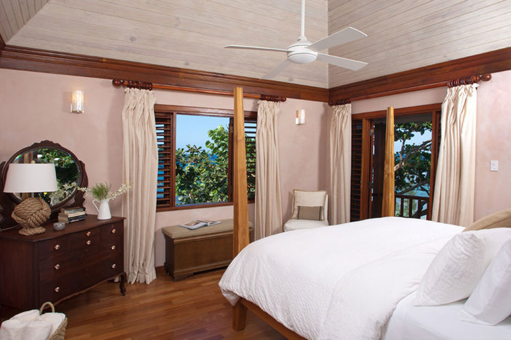 hidden_bay_villa_runaway_bay_jamaica_17.jpg