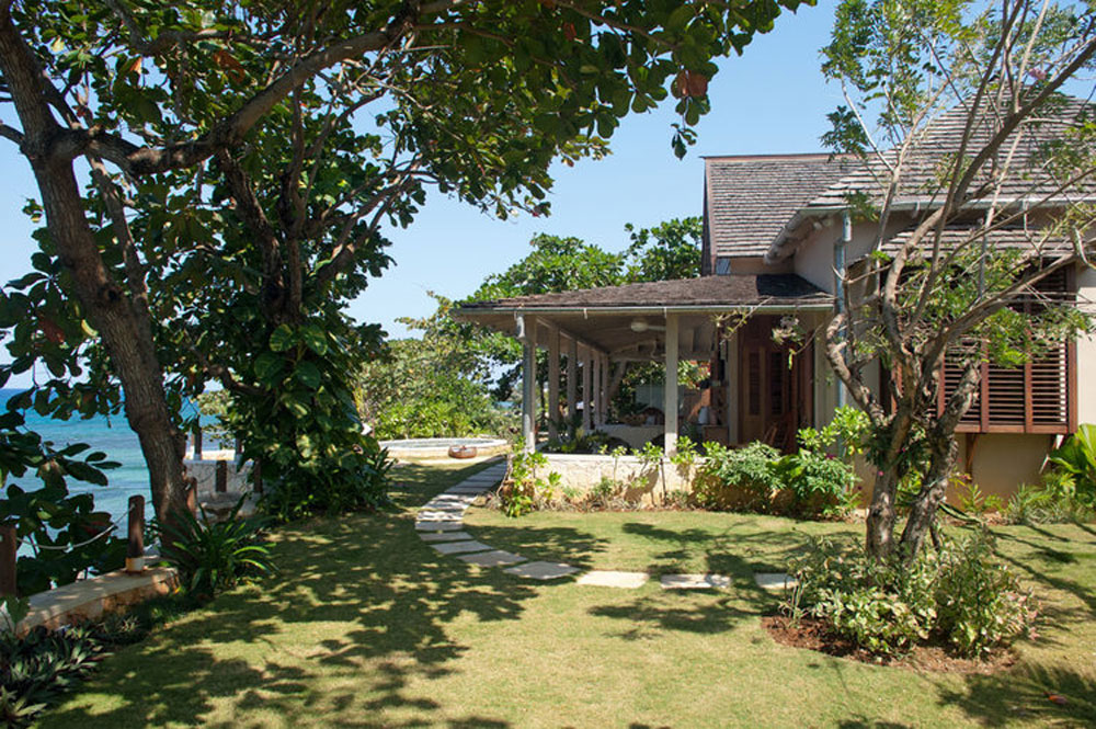 hidden_bay_villa_runaway_bay_jamaica_26.jpg