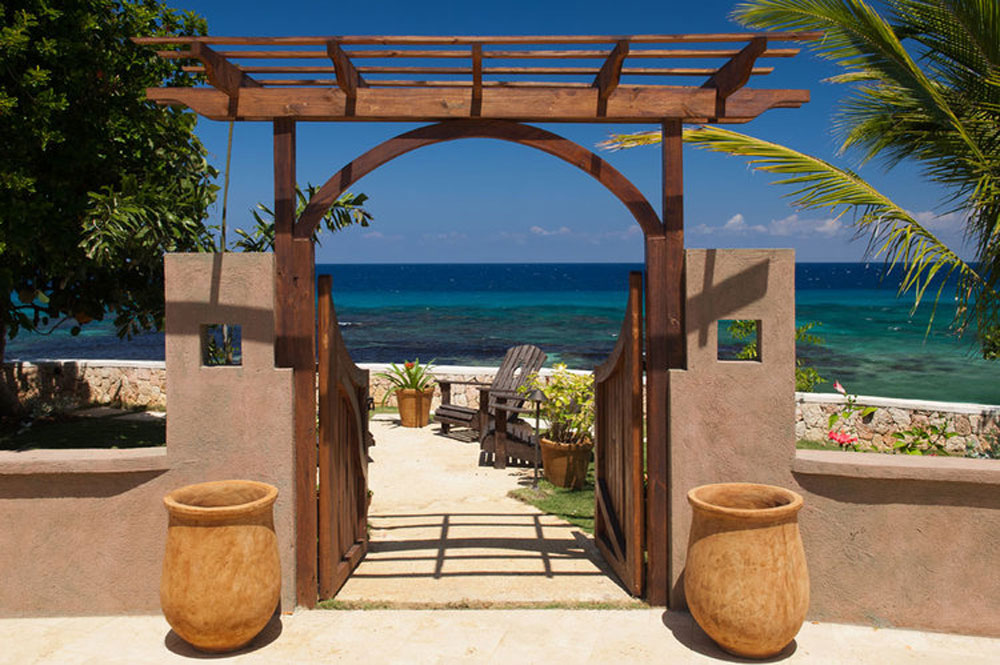 hidden_bay_villa_runaway_bay_jamaica_34.jpg