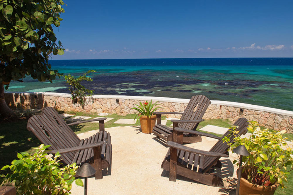 hidden_bay_villa_runaway_bay_jamaica_35.jpg