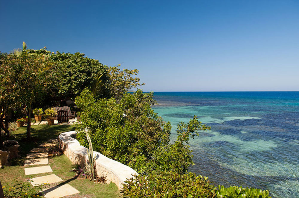 hidden_bay_villa_runaway_bay_jamaica_36.jpg