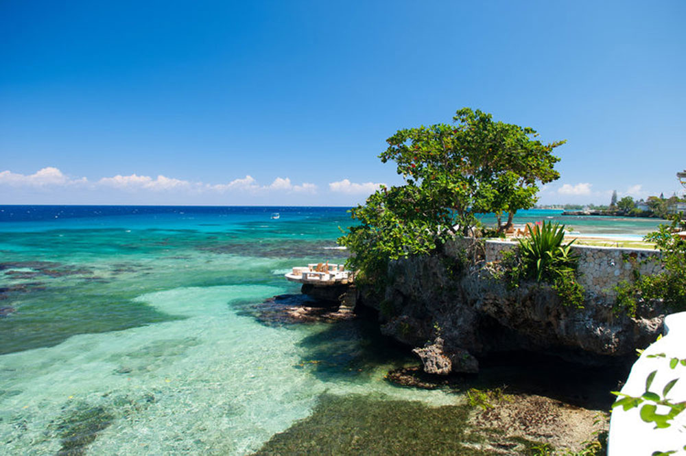 hidden_bay_villa_runaway_bay_jamaica_37.jpg