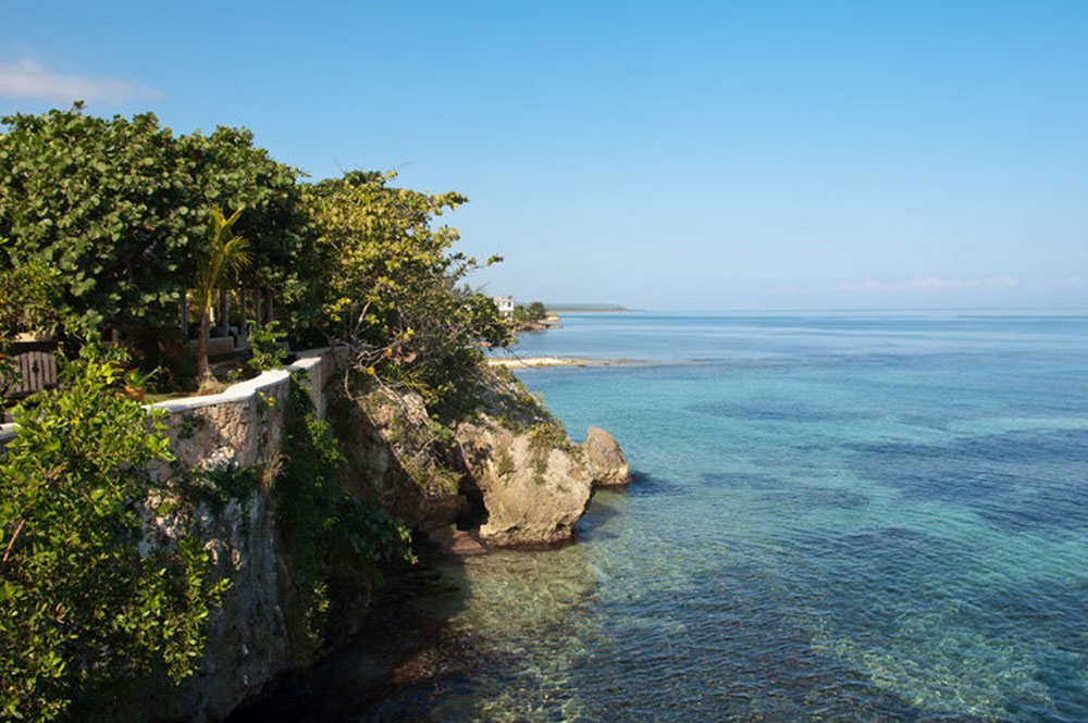 hidden_bay_villa_runaway_bay_jamaica_39.jpg