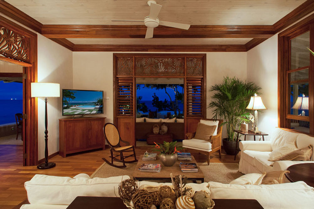 hidden_bay_villa_runaway_bay_jamaica_42.jpg