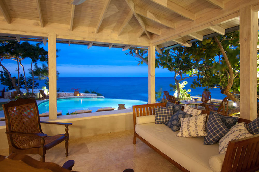hidden_bay_villa_runaway_bay_jamaica_43.jpg