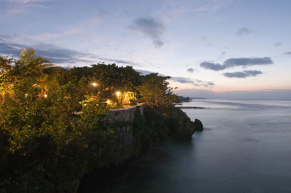 hidden_bay_villa_runaway_bay_jamaica_49.jpg