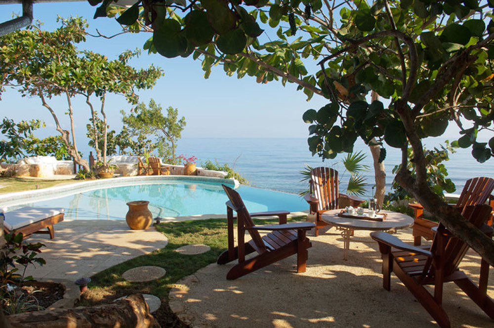 hidden_bay_villa_runaway_bay_jamaica_04.jpg