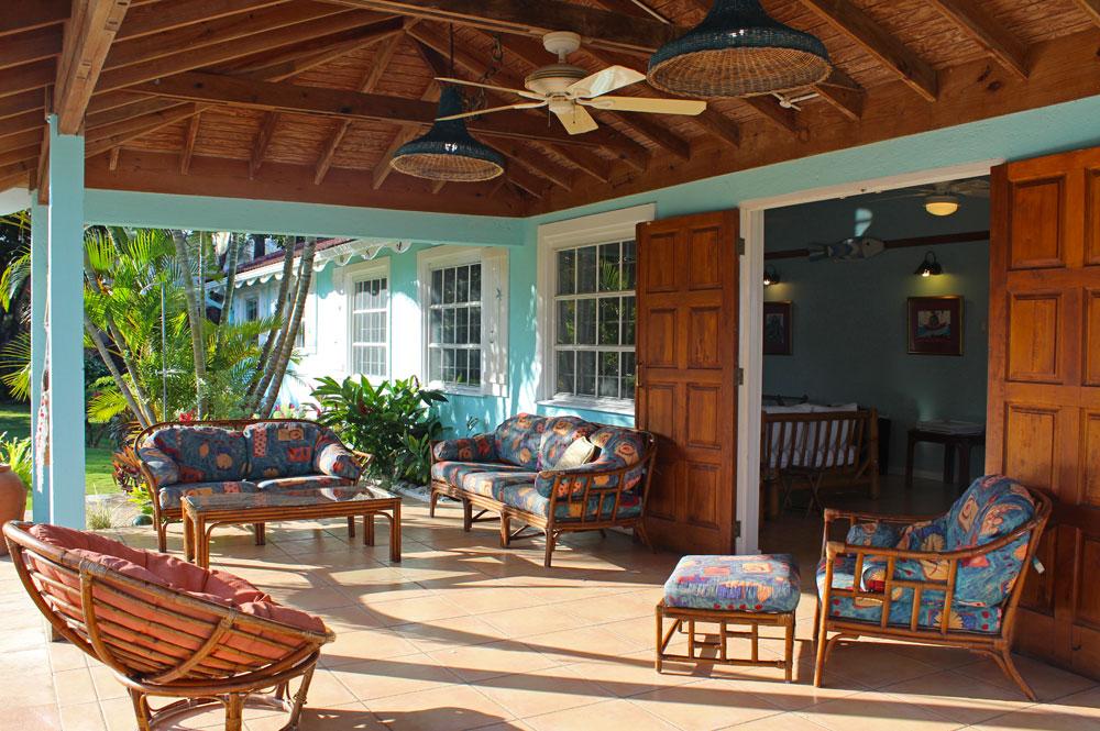 Baywatch_Runaway_Bay_Jamaica_08.jpg
