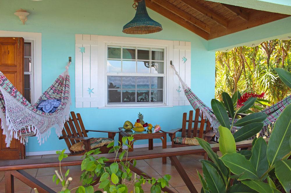 Baywatch_Runaway_Bay_Jamaica_12.jpg