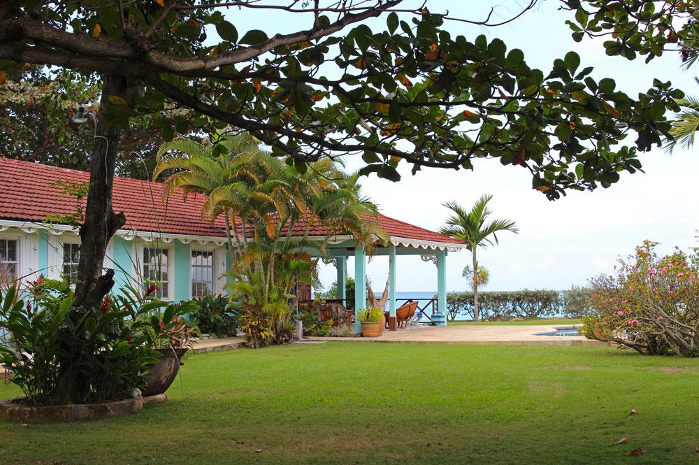 Baywatch_Runaway_Bay_Jamaica_23.jpg