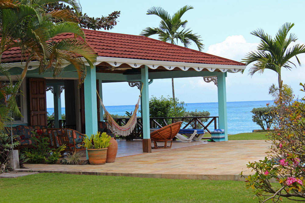 Baywatch_Runaway_Bay_Jamaica_24.jpg