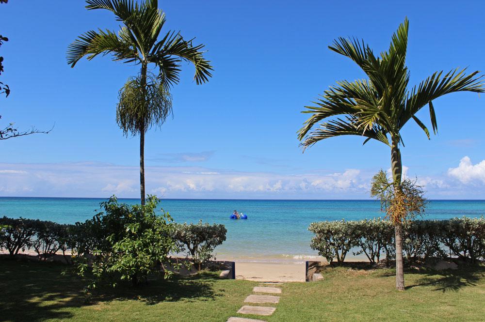 Baywatch_Runaway_Bay_Jamaica_27.jpg